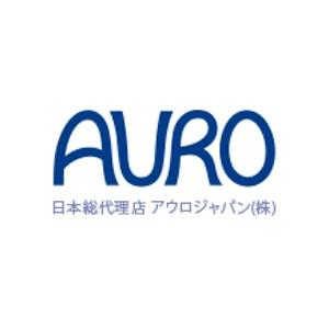 アウロ AURO