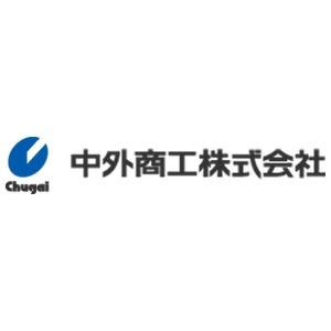 中外商工株式会社