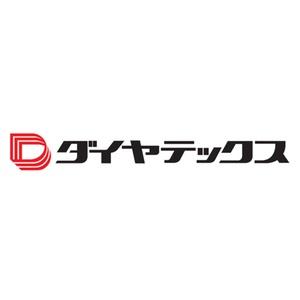 ダイヤテックス株式会社 パイオランクロステープ