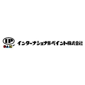 IP アイピー インターナショナルペイント株式会社