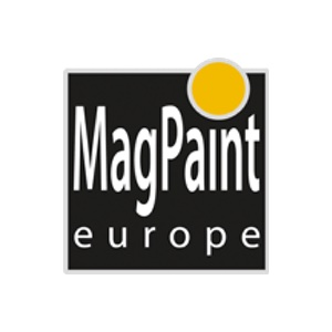 MagPaint Europe B.V. マグペイント