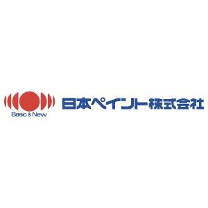 日本ペイント株式会社 ニッペ