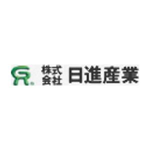 株式会社日進産業 ガイナ