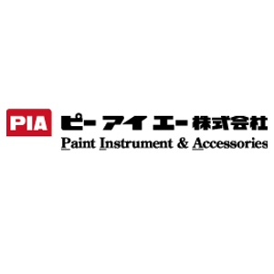PIA ピーアイエー株式会社 PIAローラー