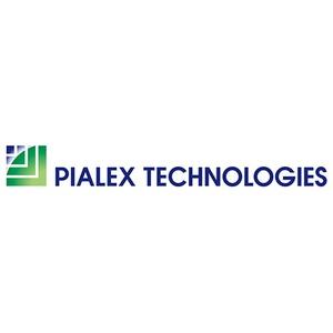 株式会社ピアレックス・テクノロジー