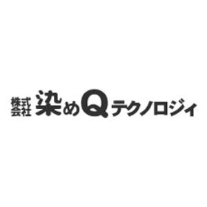 株式会社染めQテクノロジー
