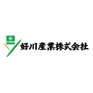 好川産業株式会社