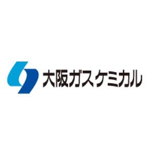 大阪ガスケミカル株式会社 キシラデコール