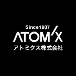 アトミクス株式会社