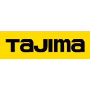 TAJIMA タジマ カッター