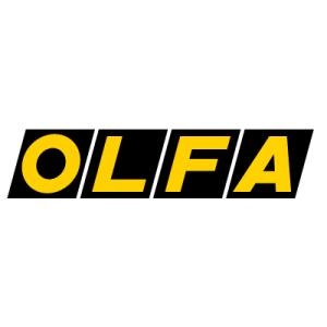 OLFA オルファ株式会社