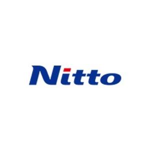 日東電工株式会社 Nitto ニットー