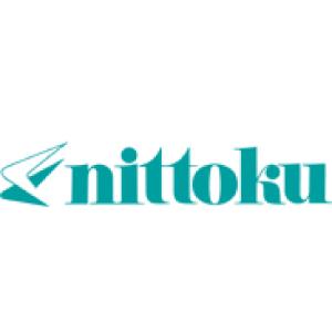 日本特殊塗料株式会社 ニットク