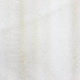 綿布シート ハーフ 1.8m×2.4m 養生カバーアップ